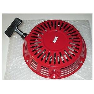 ホンダ部品 リコイルスターター(直径:175mm)汎用エンジンGX120 GX160系 (28400-ZH8-013YA)|aida-sangyo