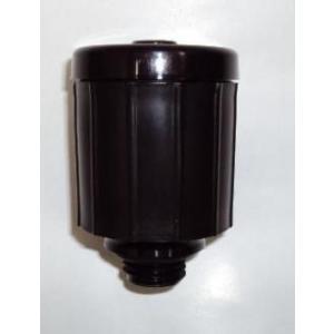 HS-150〜HS-600/CS130〜CS600用据置電池・日立・新神戸電池触媒栓2CPA(miya)|aida-sangyo