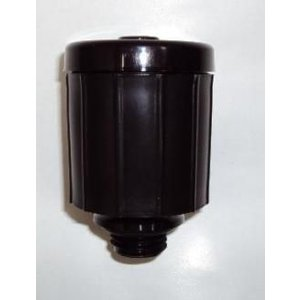 HS-700〜HS-1200,HS-1500〜HS-2500用鉛据置電池触媒栓・日立・新神戸電池2CPB(miya)|aida-sangyo