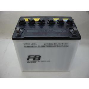 30A19R/30A19L(FB5)古河電池バッテリー|aida-sangyo