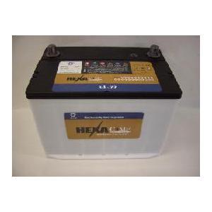 34−7(2)HEXAバッテリー|aida-sangyo