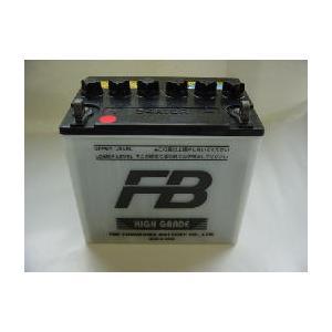 34A19R/34A19L(FX)電圧:12V。容量:24Ah 古河電池バッテリー|aida-sangyo