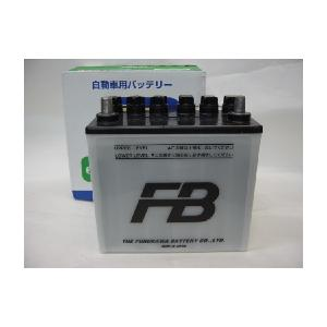 34A19RT/34A19LT(12V24Ah)バッテリー 古河電池|aida-sangyo
