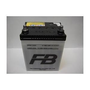 34B17R/34B17L(26B17R/L・28B17R/L)古河電池バッテリー(FB7000)|aida-sangyo