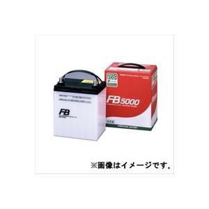 40B19R/40B19L(FB5000)バッテリー古河電池(各メーカ共通品番)|aida-sangyo