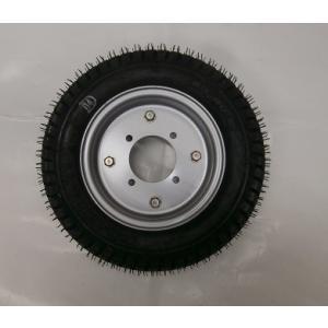 ホンダ電動四輪車モンパル(ML200)用タイヤホイール1本(品番42700-V17-003)|aida-sangyo