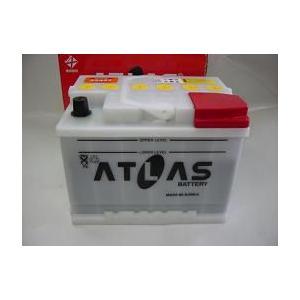 55054(互換品54459/27-44/54317)(12V44Ah)アトラスバッテリー(nbc)|aida-sangyo