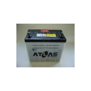 バッテリー互換形式: 各メーカー共通品番  46B24R・50B24R・55B24R ---- 46...