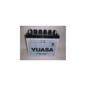 55B24R(S)・(32C24R)/55B24L(S) 電圧:12V。容量:36Ah GSユアサバッテリー|aida-sangyo