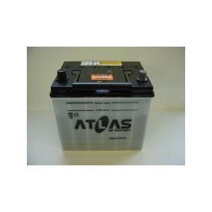 75D23R/75D23L(55D23R/55D23L)Atlasバッテリー(nbc)|aida-sangyo