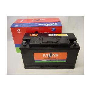 60038[58827 59218 60044 SB100S] ATLASバッテリー(nbc)|aida-sangyo
