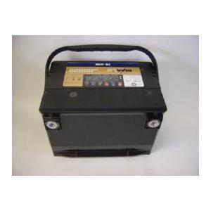 78-6MF(78-60/78A72/78-6YR/78A84/78-7MF/UPM-78)米国車用HEXAバッテリー(nbc)|aida-sangyo