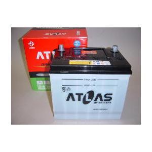 90D23R/90D23L(80D23R/80D23L)Atlasバッテリー(nbc)|aida-sangyo