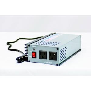 正弦波インバーターDC24V⇒AC100V130W(50/60Hz)(品番AS150-24V)argus|aida-sangyo
