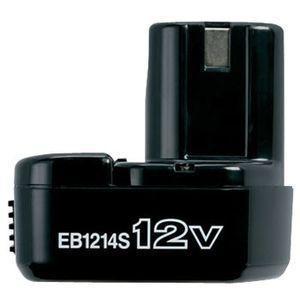 BCC1215(互換EB1214S/EB1212S/EB1214L)12V1.5Ahニカド電池・日立工機(kyoe)|aida-sangyo