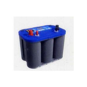 Blue Top SLI-4.2L(1000M)オプティマバッテリー(nbc)|aida-sangyo