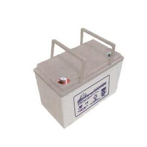 BPC12-75(12V/65AH)CSBディープサイクルバッテリー(naka)|aida-sangyo