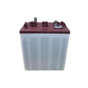 CC-200 クラッド式サイクルサービス用バッテリー|aida-sangyo