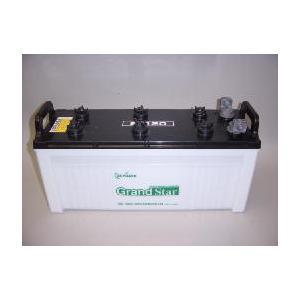 EB120・サイクルサービス用GSユアサバッテリー|aida-sangyo