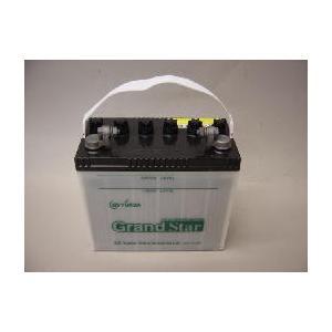 EB35(EV35・HIC-50Z)電圧:12V容量:35Ah。サイクル用GSユアサバッテリー|aida-sangyo
