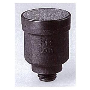 HS-150E/CS-130E,CS-170E/古河電池用触媒栓HS-1号Aアダプター付HS-1A(1CP)|aida-sangyo