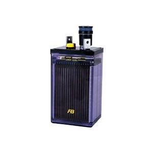 HS-120E(2V120Ah)触媒栓付・高率放電用ベント式据置鉛蓄電池古河電池|aida-sangyo