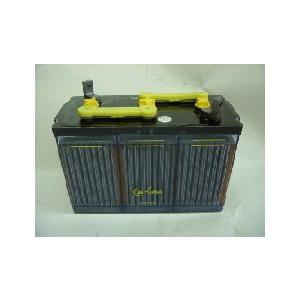 HS-60-6E・6V60Ah触媒栓付GSユアサ据置鉛蓄電池(miya)|aida-sangyo