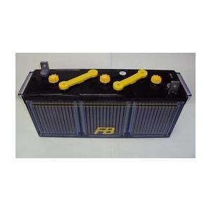 HS-120-6E(6V120Ah)触媒栓付高率放電用据置鉛蓄電池古河電池|aida-sangyo