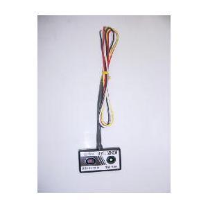 DC24Vバッテリー液面レベルセンサーGSユアサ用(MLK1-1)GSyuasa|aida-sangyo