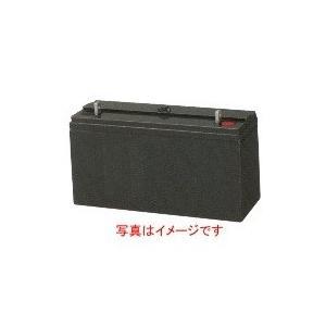 MSE-100-6(6V100Ah)制御弁式据置鉛蓄電池GSユアサ(miya)|aida-sangyo