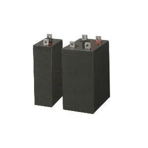 MSE-500 2V500Ah制御弁式据置鉛蓄電池【古河電池...