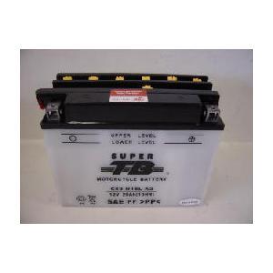 NBC50-N18L-A3(Y50-N18L-A3)NBCバッテリー(nbc)|aida-sangyo
