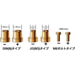 オデッセイ・PC925(12V/容量:25Ah)バッテリー(nbc)|aida-sangyo|02