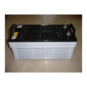 245H52(PRN)電圧:12V。容量:176Ah GSユアサバッテリー|aida-sangyo