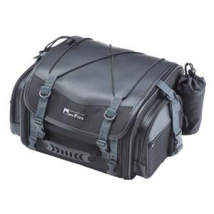 ヤマハ純正・ミニフィールドシートバッグ・バイク用ツーリングバッグ(品番Q5KTNXY01004)|aida-sangyo