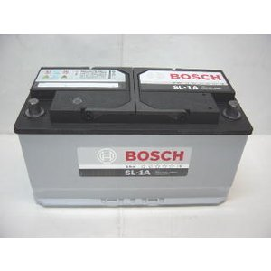 SL-1A(S-1A/60044/60038)ボッシュ・バッテリー|aida-sangyo