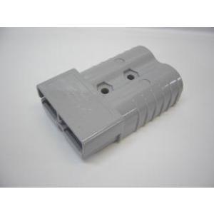 SBバッテリーケーブルコネクター SB350(6320G1)60Sq seiwa(hita)|aida-sangyo