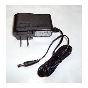 ポータブル電源,SG-3500LED/SG-3000DX用ACアダプター(大自工業)|aida-sangyo
