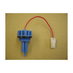 EB65/EB90/EB100/EB120/EB130/EB145/EB160蓄電池用GSユアサ用液面センサー(TB30M)gsy|aida-sangyo