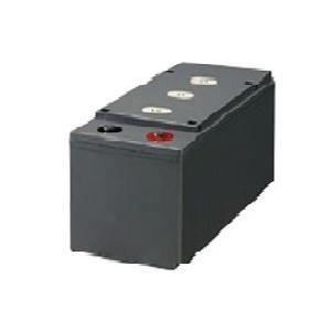 UP165-24A(24V55Ah)制御弁式据置鉛蓄電池・日...