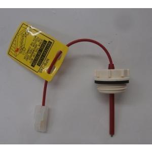 日立・新神戸電機--D31R/--D31L/--E41R/--E41L/30Hバッテリー用液面センサーVLM-30-3(NPB245)(emp)|aida-sangyo