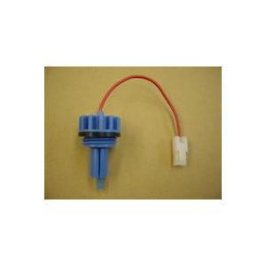 日立・新神戸電機--B19R/--B19L/--B24R/--B24L/---D26R/---D26Lバッテリー用液面センサー VLM-18-2/VLM-22-2(emp)|aida-sangyo