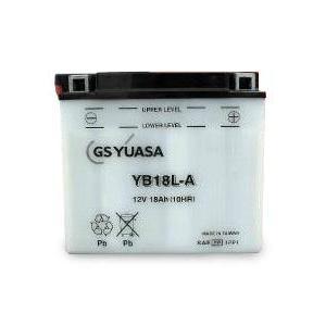 YB18L-A(GM18A-3A)GSユアサバッテリー|aida-sangyo