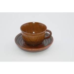 木製コーヒーカップ|aidunomegumi