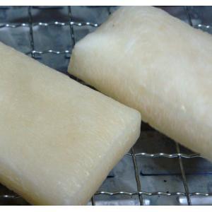 令和元年 福島県会津産こがねもち 玄米10kg(精米無料)|aidunomegumi