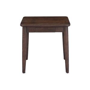 サイドテーブル SALE30%OFF メーカー直送 代引不可 同梱不可 返品不可 モタ サイドテーブル BR     aifa