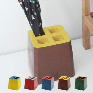 アンブレラ キーパー カラー ブロック ge-k924|aifa