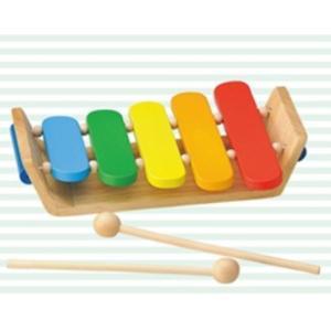 ウッデントイ カラフルもっきんキッズ 子供 子ども おもちゃプレゼント おもちゃ 知育玩具 ma-4006263-00smtb-k w2|aifa