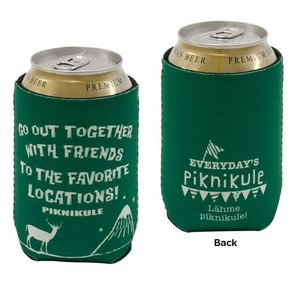 ファインデイズ 缶ホルダーma-4007292  冷えた缶の水滴で手やテーブルなどが 濡れたりしない...