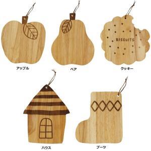 鍋敷き 鍋しき 木製 トリベット 北欧 おしゃれ キスエーテレック トリベット|aifa